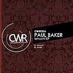 Paul Baker Izmuchi Ep