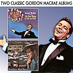 Gordon MacRae The Best Things In Life Are Free / Cowboy's Lament
