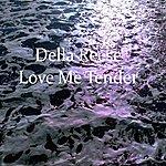 Della Reese Love Me Tender