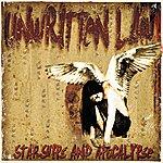 Unwritten Law Starships And Apocalypse - Single