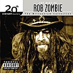 Rob Zombie Best Of/20th Century (Explicit)
