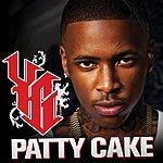 YG Patty Cake (Edited Version)
