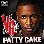 YG Patty Cake (Explicit Version)
