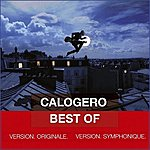 Calogero Best Of