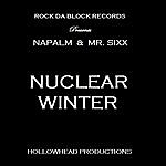 Napalm Nuclear Winter