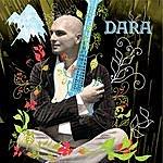 Dara The Beginning