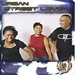 Urban Street Level Live 2