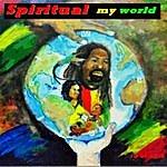 Spiritual My World