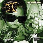 E.T. Phone Home - Clean