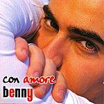 Benny Con Amore