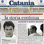 Massimo La Storia Continua