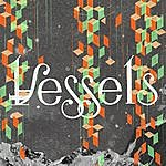 The Vessels Meatman, Piano Tuner, Prostitute Ep