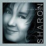 Sharon Cuneta Sharon Movie Theme Songs Silver Series