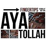 Ayatollah Fingertips