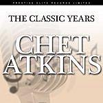 Chet Atkins Classic Years