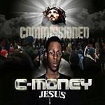 C-Money Commissioned