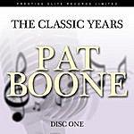 Pat Boone Classic Years