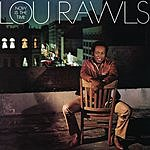 Lou Rawls Now Is The Time