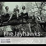 The Jayhawks Tomorrow The Green Grass (Legacy Edition)