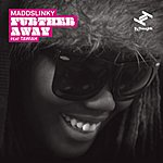 Maddslinky Further Away (Feat. Tawiah)