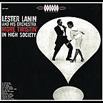 Lester Lanin & His Orchestra More Twistin' In High Society