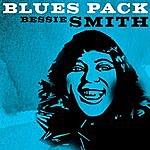 Bessie Smith Blues Pack - Bessie Smith - Ep