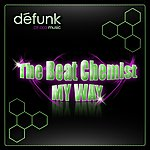 The Beat Chemist My Way - Single