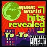 Yo-Yo Yo Yo (Explicit)