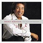 Smokey Robinson The Solo Anthology