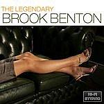 Brook Benton The Legendary Brook Benton