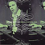 Josh Ritter Hello Starling