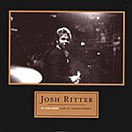 Josh Ritter In The Dark: Live At Vicar Street