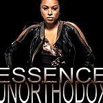 Essence Unorthodox (Feat. Maliqe) - Single