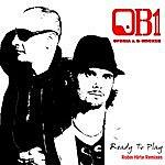 Ob1 Ready To Play