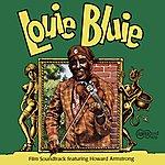 Howard Armstrong Louie Bluie Film Soundtrack