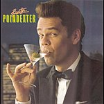 Buster Poindexter Buster Poindexter