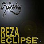 Reza Eclipse