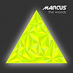Marcus The Woods