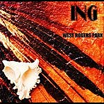 Ing West Rogers Park