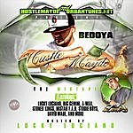 Bedoya Hustle Mayde Hosted By Lucky Luciano