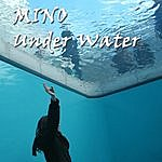 Mino Under Water