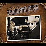 Brad Monk Bradford Monk And The Foggy Hogtown Boys