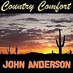John Anderson Country Comfort
