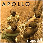 Apollo Standstill - Single