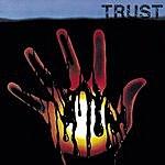 The Trust Préfabriqués