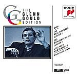 Glenn Gould Bach: The Well-Tempered Clavier Book I, Bwv 846-869
