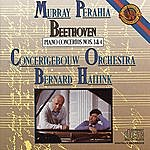 Murray Perahia Beethoven: Concertos For Piano And Orchestra No. 3 & 4