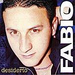 Fabio, Jr. Desiderio