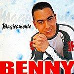 Benny Magicamente