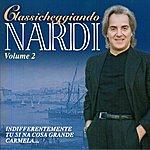 Mauro Nardi Classicheggiando Vol. 2